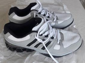 Tênis adidas Bounce Training 40