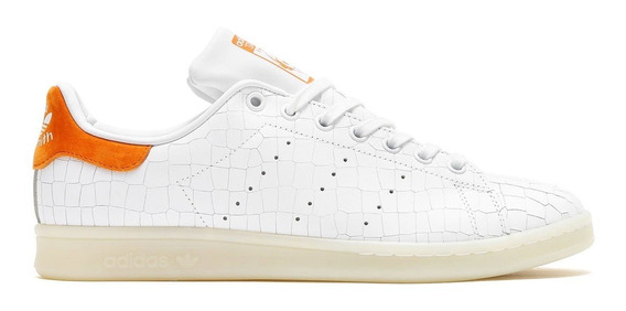 Zapatilla adidas Originals Stan Smith