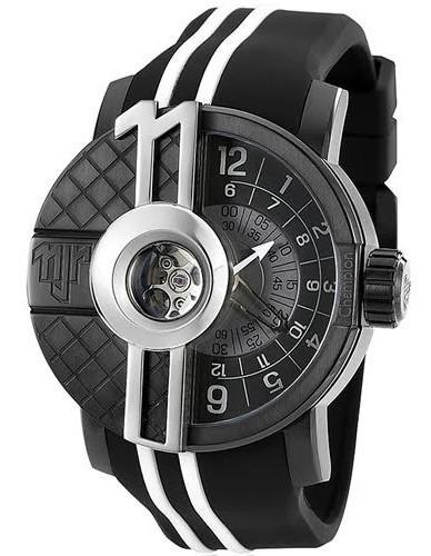 Relógio Masc. Champion Neymar Jr Star Automático Nj30024c