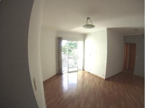 05413 -  Apartamento 2 Dorms, Pirituba - São Paulo/sp - 5413
