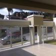Casa En Renta En Bugambilias Primera Sección Zapopan