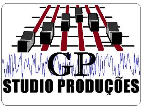 Produçao De Vinhetas E Audios Em Geral