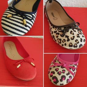Saldos De Zapatos Nuevos