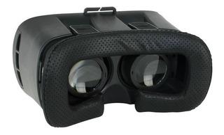 Visor 3d De Box Vb-02 Vrb-02 Vr-101 Para Smartphone