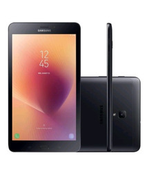 Tablet Samsung Galaxy Tab A T385 16gb 8 4g Wi-fi