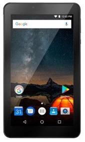 Tablet Multilaser M7s Plus Quad Core Câmera Wi-fi 1 Gb Ram T