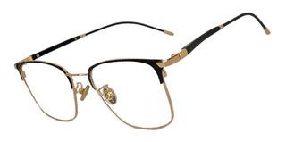 Óculos Para Grau Armação Quadrada