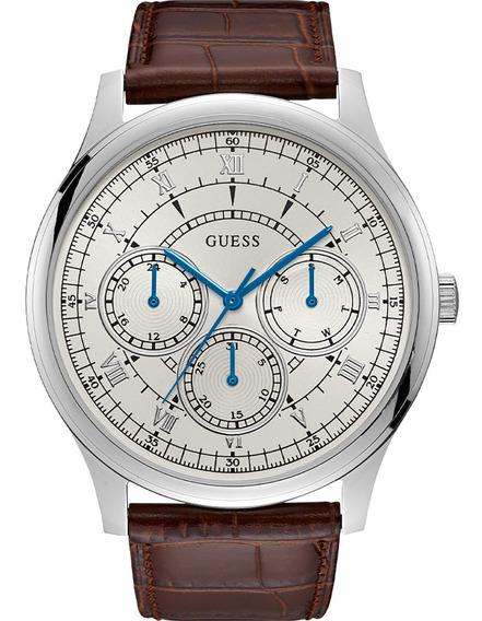 Relógio Guess Masculino 92724g0gdnc2