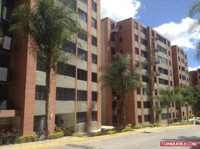 Apartamentos En Venta Dv Co Mls #17-13805