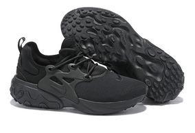 Zapatos Nike Presto Nike React