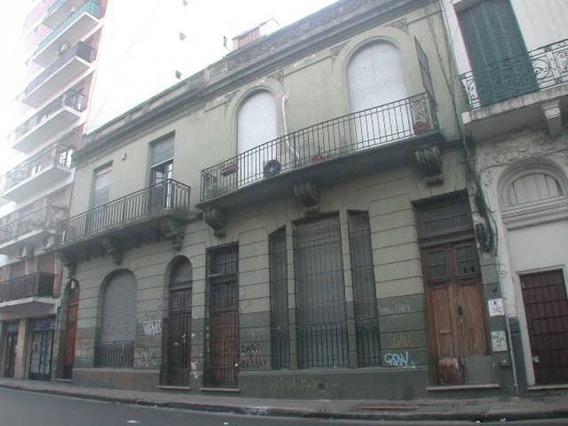 Casas Venta San Telmo