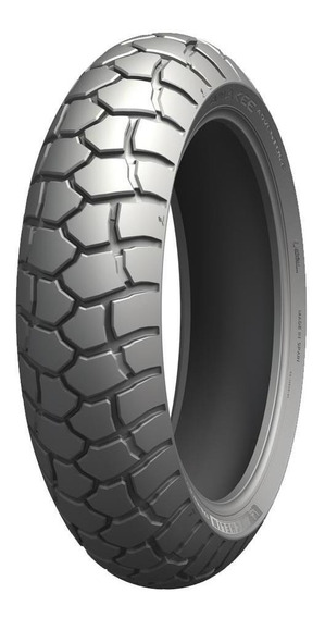 Llanta 110/80r19 Michelin Anakee Adventure 59v