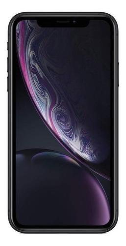 Importe Seu iPhone XR