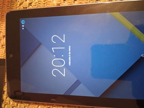 Vendo Tablet Asus Nexus 7