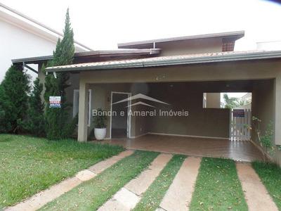 Casa À Venda Em Betel - Ca005537