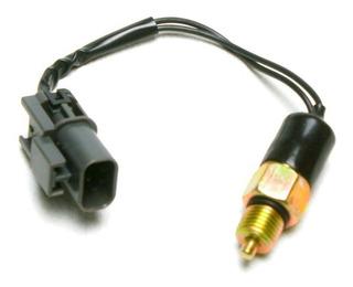 Bulbo Sensor Reversa Nissan Tsuru 2 Ii 1988 1989 1990 1991