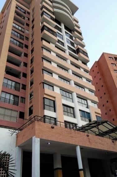 Penthouse 190m2 . El Parral