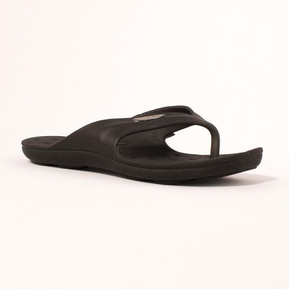 Ojota Nebian - 481-2000-negro