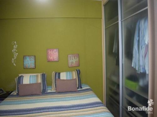 Imagem 1 de 12 de Apartamento, Veneza, Jundiaí - Ap05227 - 4255934
