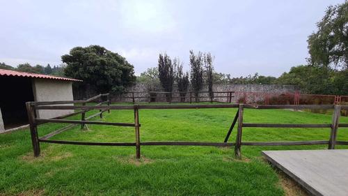 Imagen 1 de 14 de Casa Renta, 20 Min De Jugos Del Valle. Tepotzotlán. Edo Mex