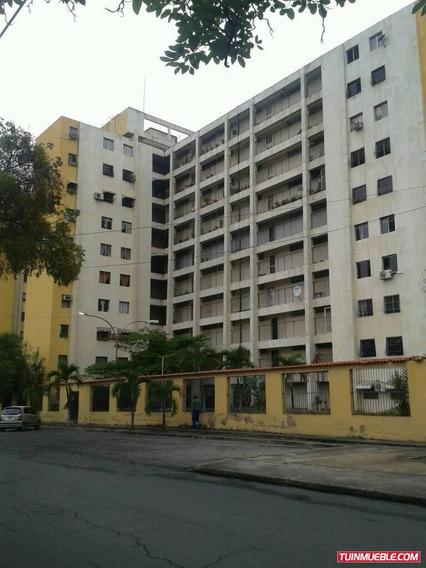 Apartamentos En Venta 04123483466