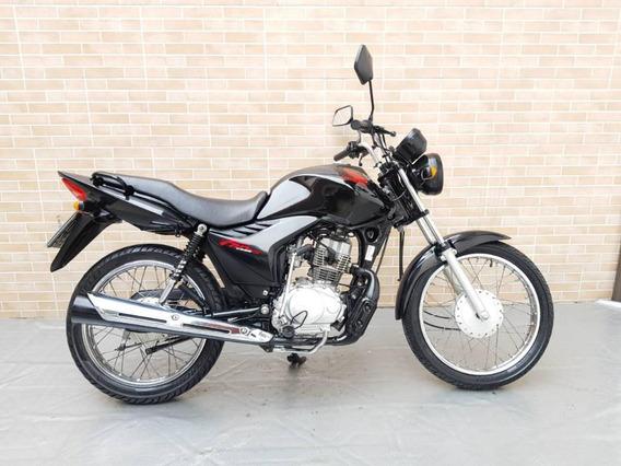 Honda Cg-125 Cg 125 Fan Ks
