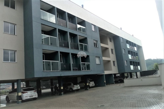 Apartamento - Residencial - 156273