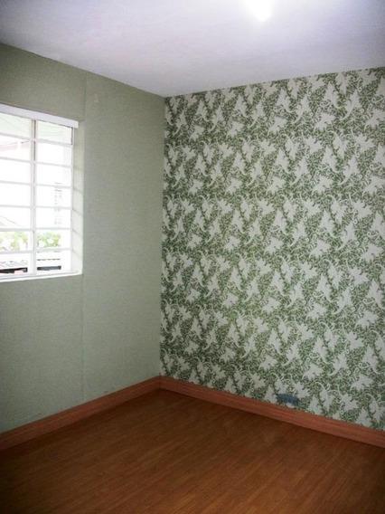 Casa Em Moema, São Paulo/sp De 50m² 1 Quartos À Venda Por R$ 405.000,00 - Ca510191