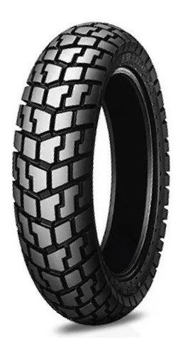 Dunlop Trailmax Tl-65s 130/80-17. Envios A Todo El Pais