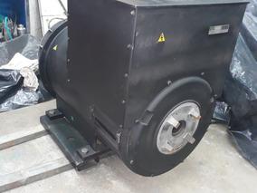 Generador Electrico Stanford 650 Kva