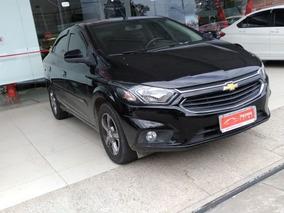 Chevrolet Prisma Ltz 1.4 Spe/4 8v Flex, Kyc7442