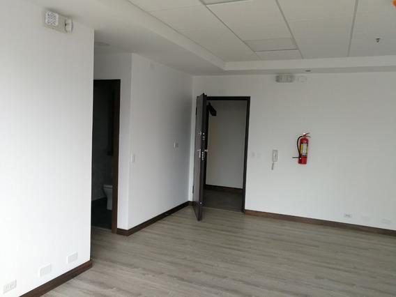 Oficina 45 M