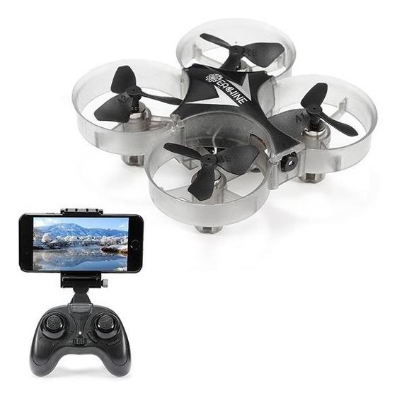 Mini Drone Com Camera Barato