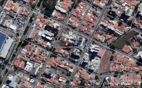Imagem 1 de 1 de Área À Venda Em Bonfim - Ar262246