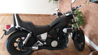 Vn 750 Kawazaki Vn 750