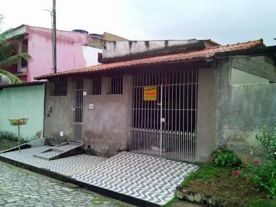 Casa Para Venda, Santa Cicilia - 362
