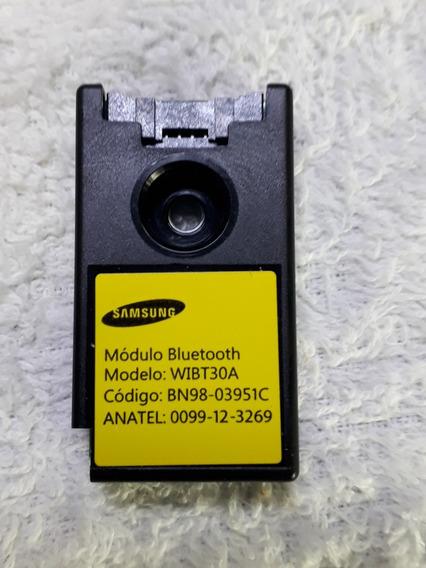Módulo Bluetooth Wibt30a Bn98-03951c
