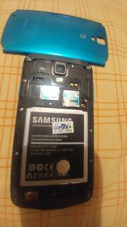 Vendo Samsung S4 Active Para Repuesto