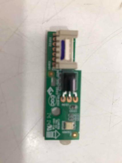 Sensor Remoto Tv Semp Le4045(a)