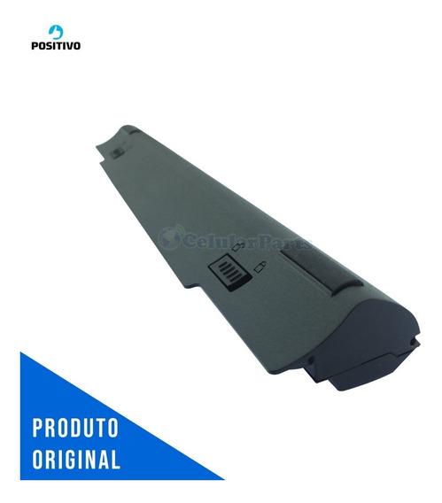 Bateria Notebook Positivo Vaio Fit 15s Original