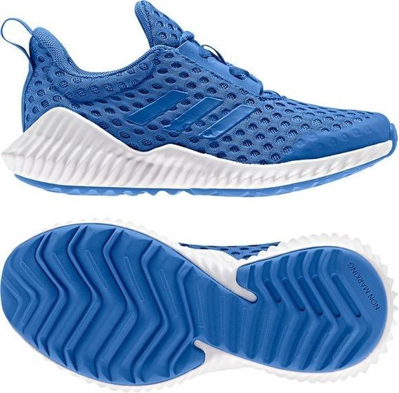 Tenis adidas Fortarun Bth K