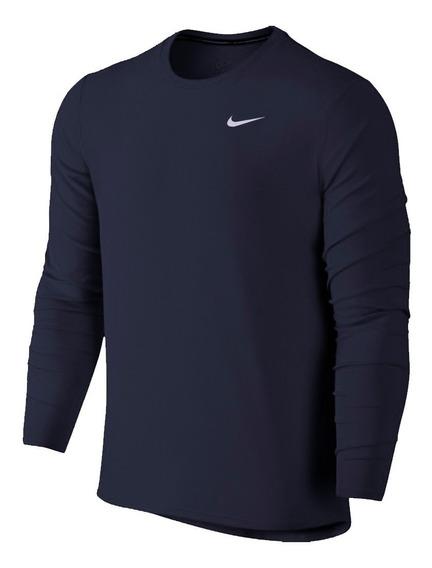 Sueter Nike Para Caballeros