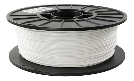 Oferta Filamento 1kg Colores 1.75mm Pla Impresora 3d Oem