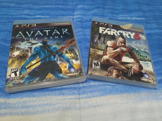 Farcry 3 + Brinde
