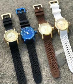 Relógio Masculino Yakuza Promoção