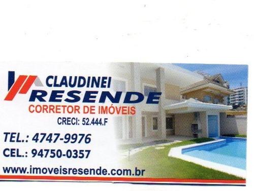 Casa A Venda - Centro -  Suzano - Ref. 012