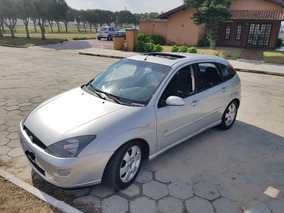 Ford Focus 2.0 Xr 5p