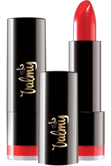 Labial Perfect Color Valmy Maquillaje