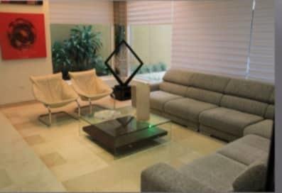 Maison Inmobiliaria Vende Quinta 04243007048