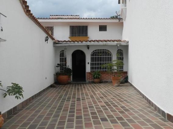 Km 20-3977 Casa En Venta, Colinas De La Tahona